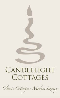 Candlelight Mountain Retreats