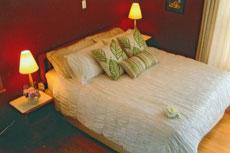 Fernleaf Bed & Breakfast