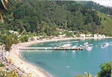 Days Bay