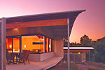 Hilltop Studios, Margaret River