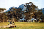 Stirling Range Retreat