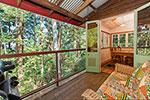 Turkey's Nest Rainforest Cottages