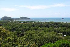Warrawong Lodge